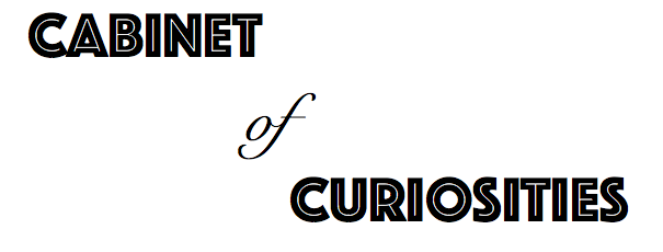 CABINET OF CURIOSITIES.png