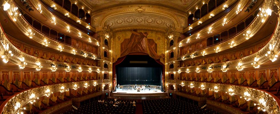 teatro_colon_panoramica_980x400_0.jpg