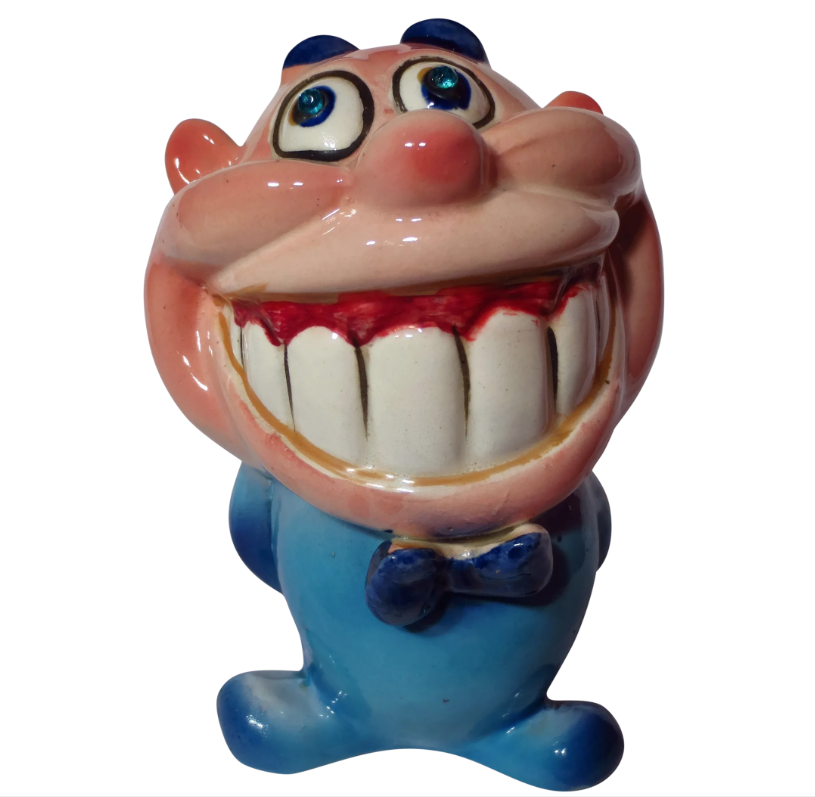 vintage phyco ceramic.png