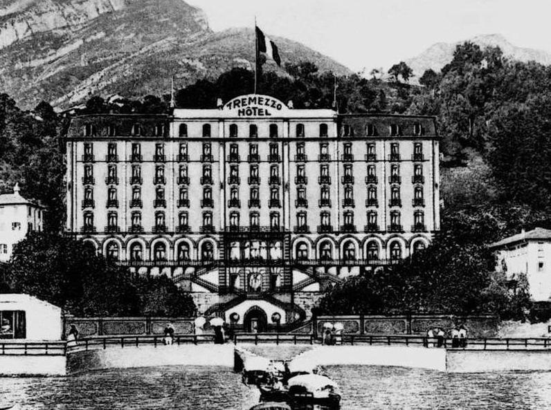 Tremezzo hotel.png