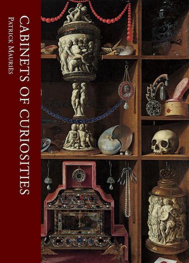 Cabinet of Curiosities.png