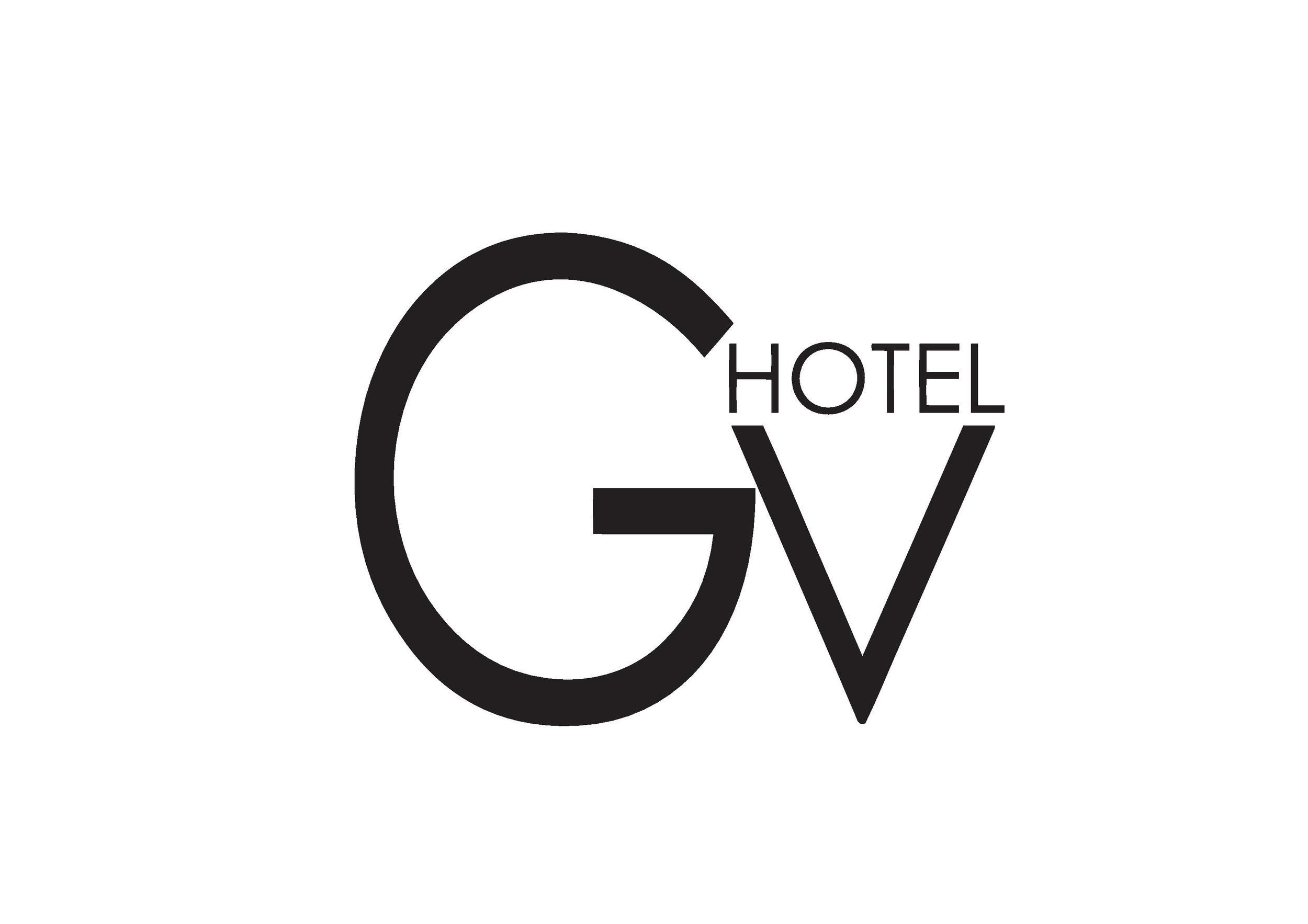 GV Hotel (Black)-page-001.jpg