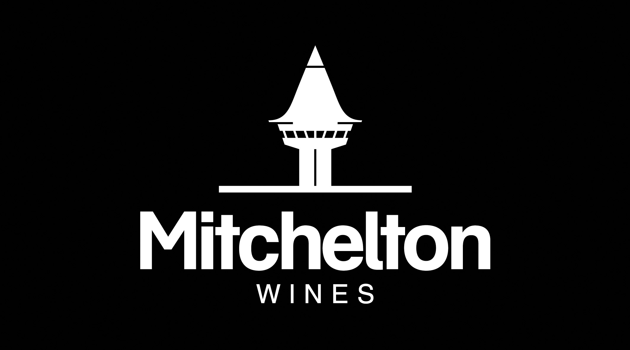 MITCHELTON_WINES_MASTER_REV.jpg
