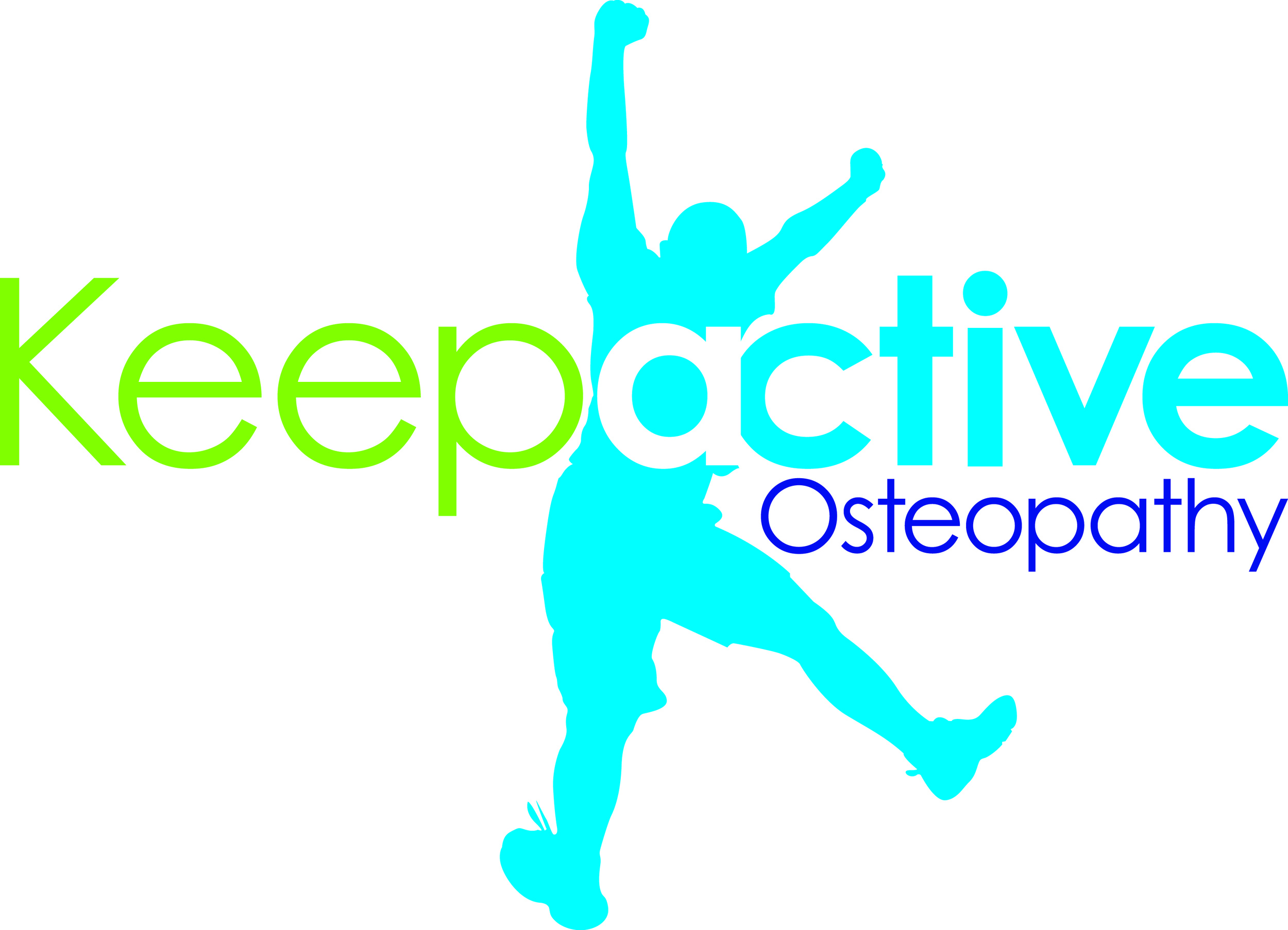 Keep_Active_Logo.jpg