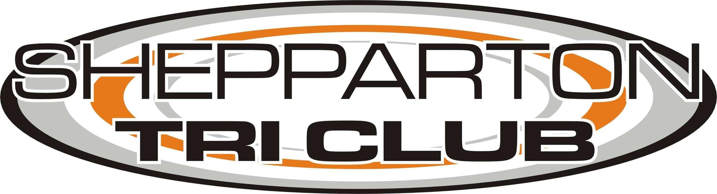 shepp Tri club.jpg