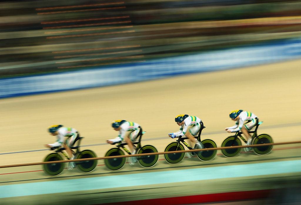UCI+Track+World+Championships+Day+Three+ibAeb-PDZ31x.jpg