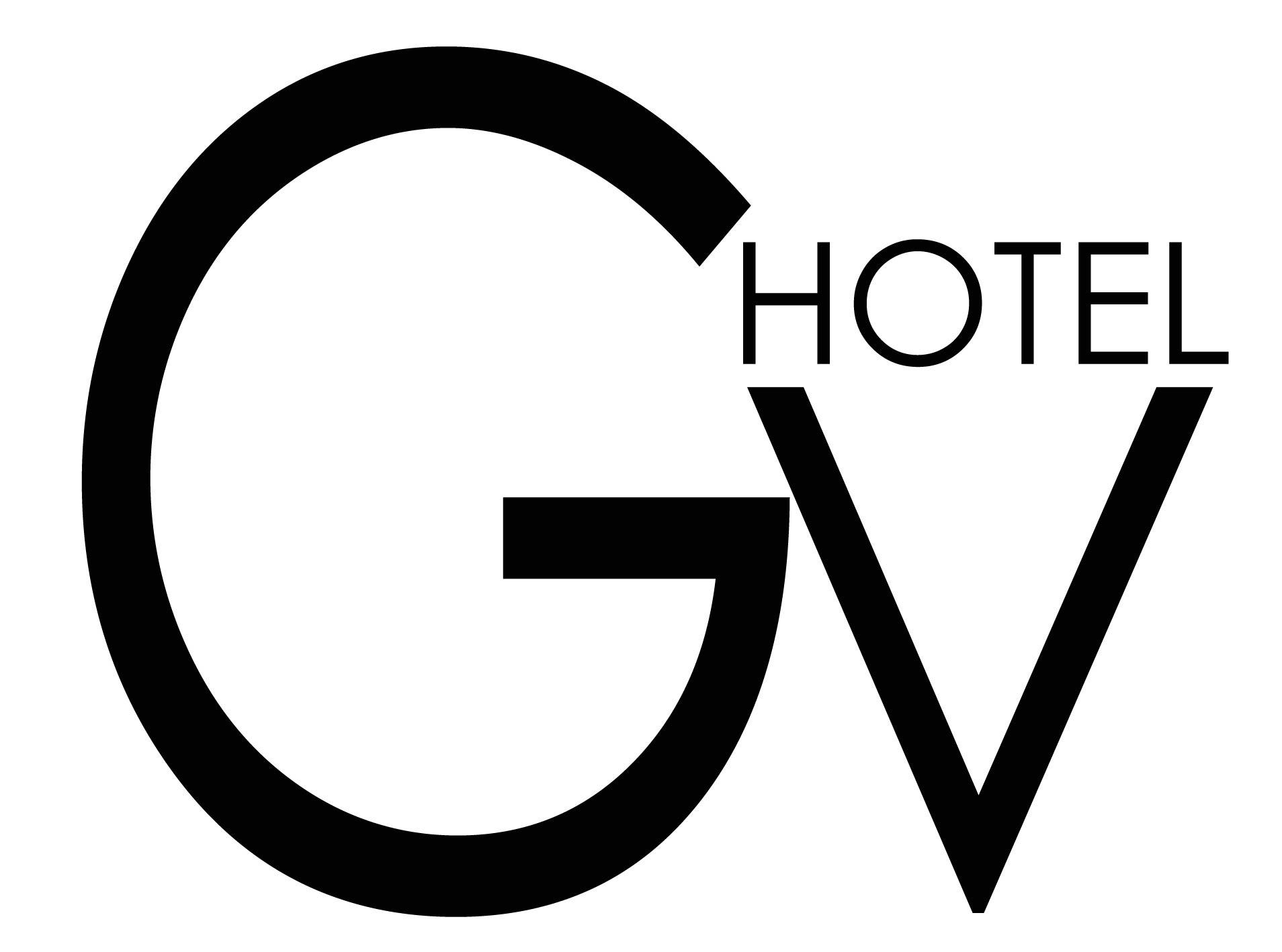GV Hotel - LOGO BLACK.jpg