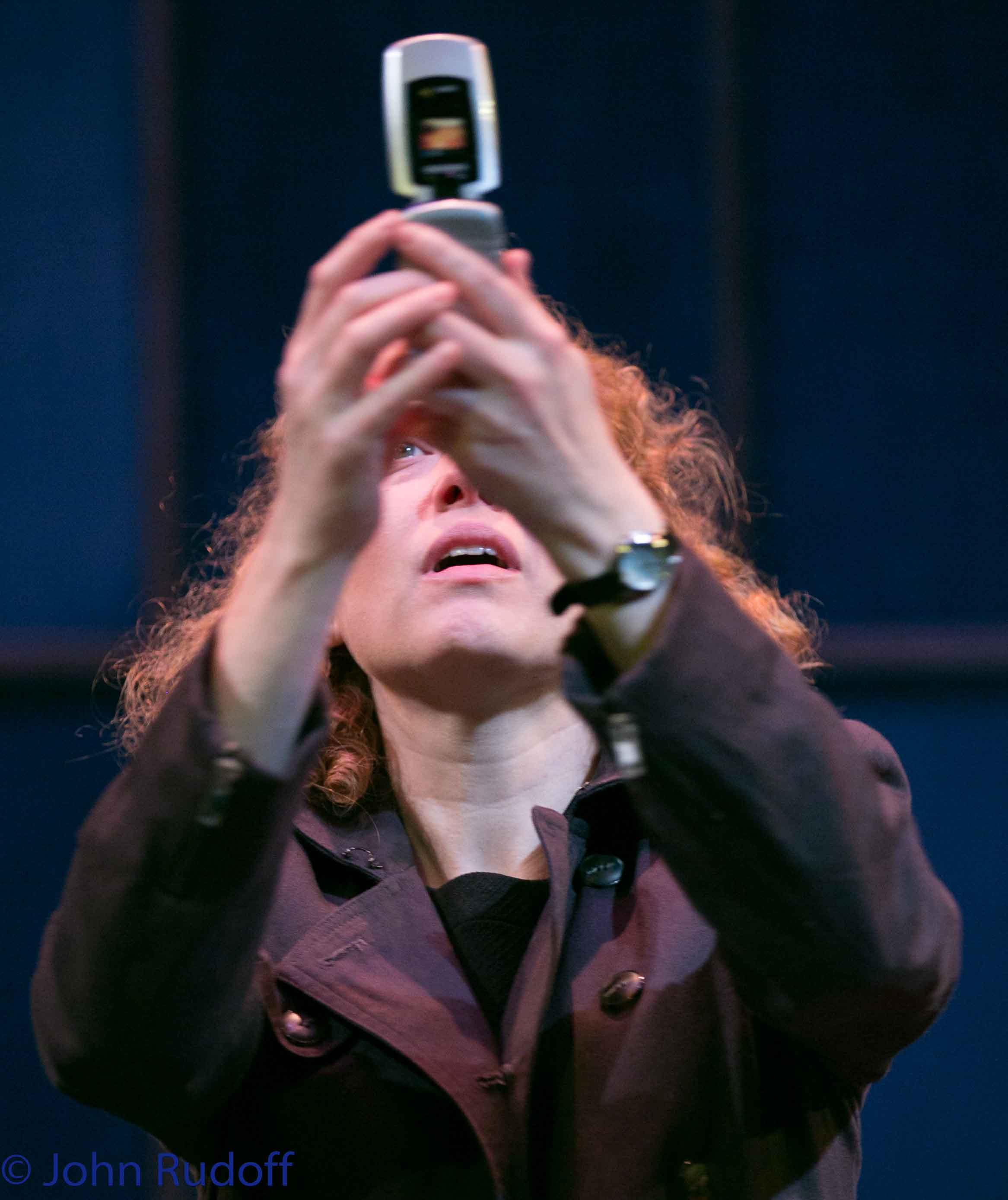 Profile-Theater-Dead-Mans-Cell-Phone-2015-1-27-s-50.jpg
