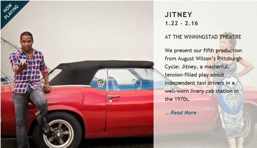 Jitney.JPG