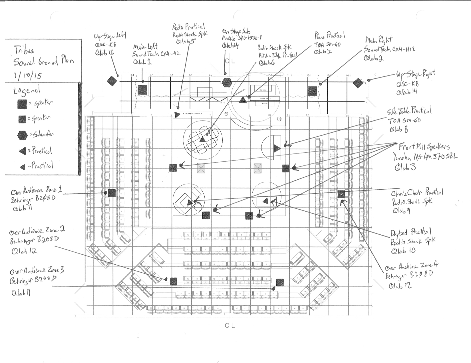 04 TribesSound Ground Plan 01-10-15 Hand Drawn.jpg