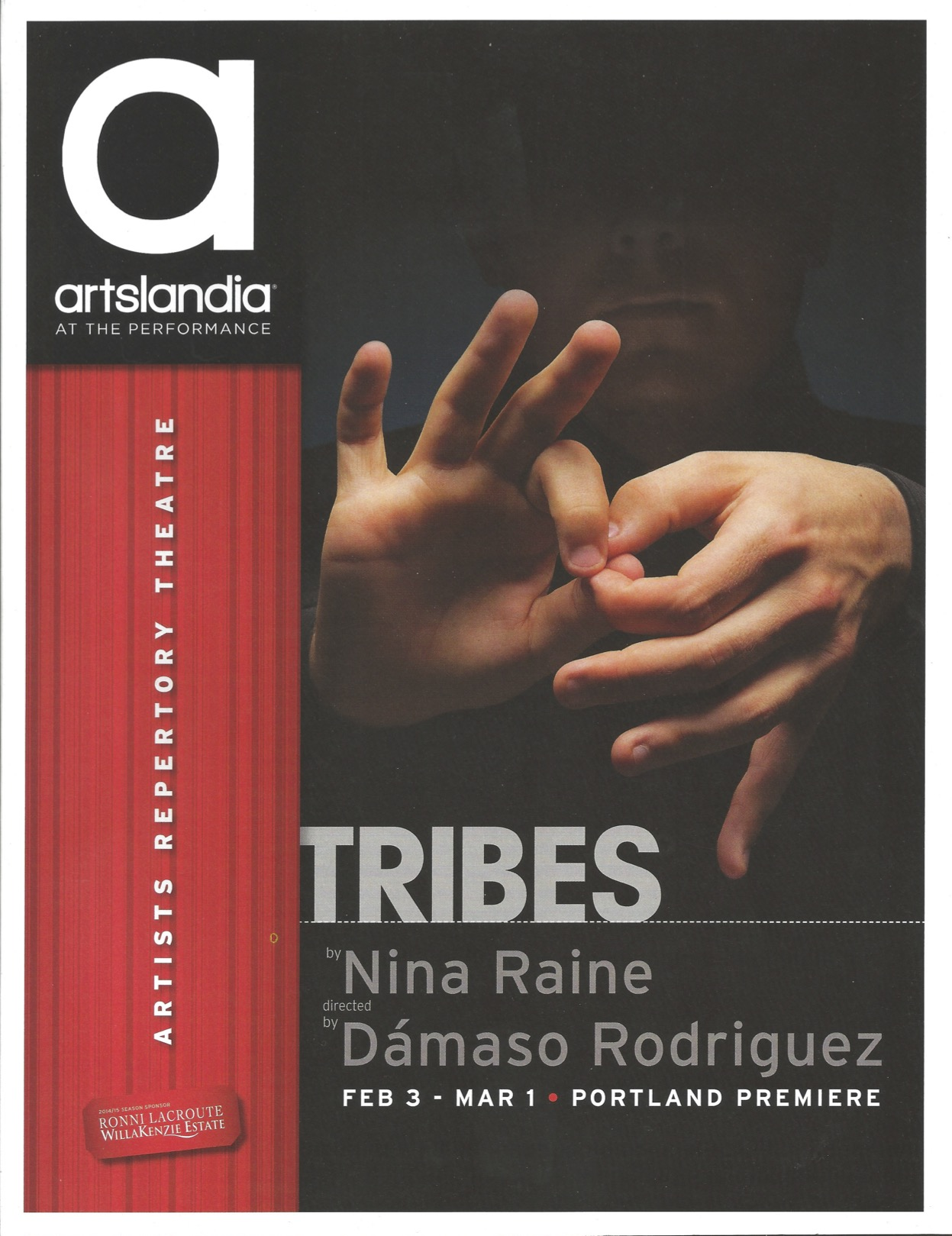 01 Tribes Graphic v11.jpg
