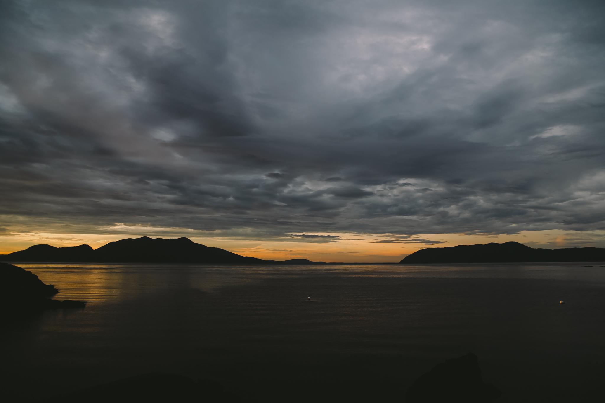 Doe Bay Sunset-2.jpg