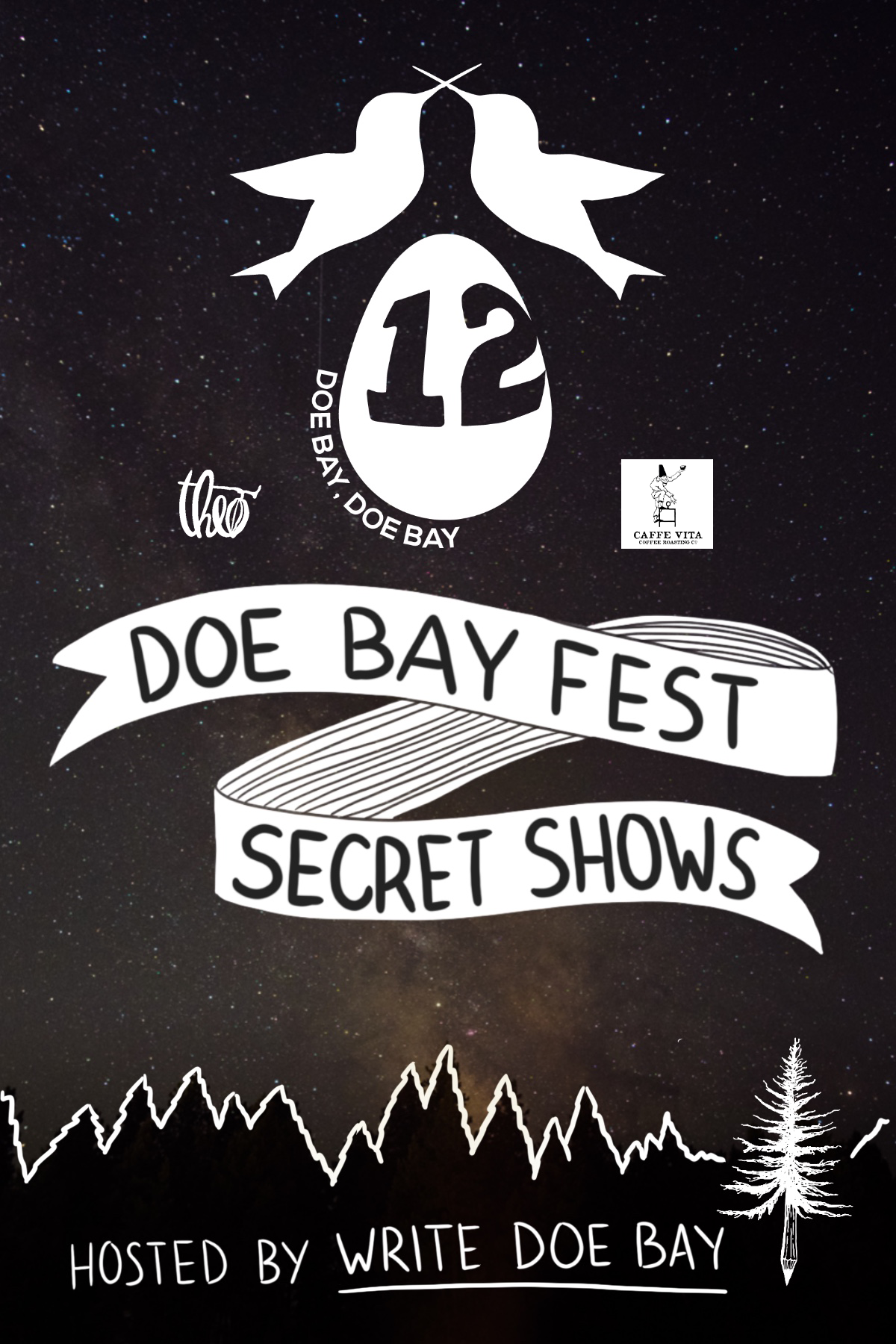 Secret Shows.png