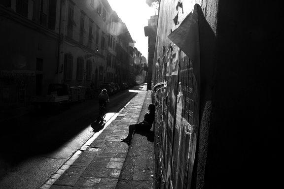 florence_italy.jpg