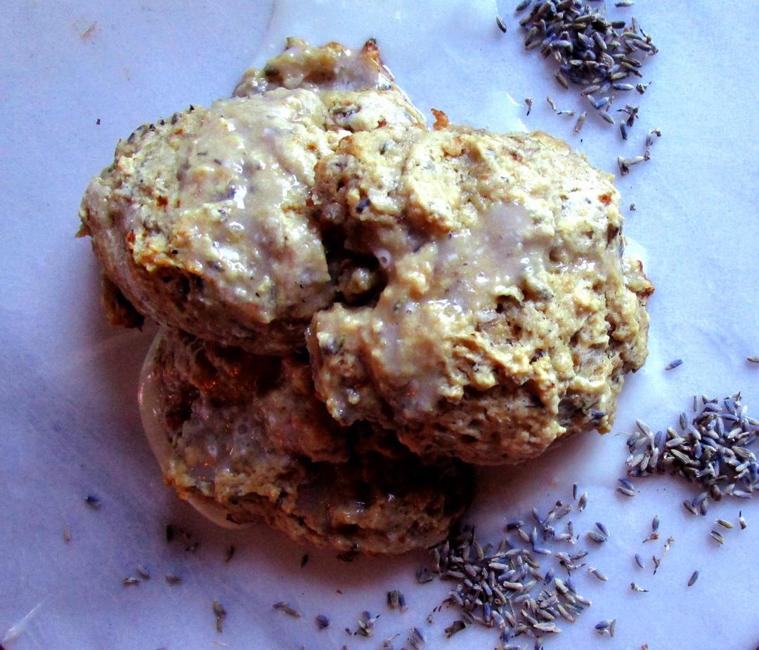 lavenderscone.jpg