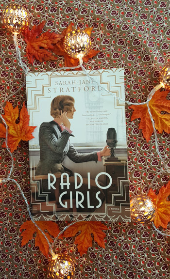 radio girls 1.jpg