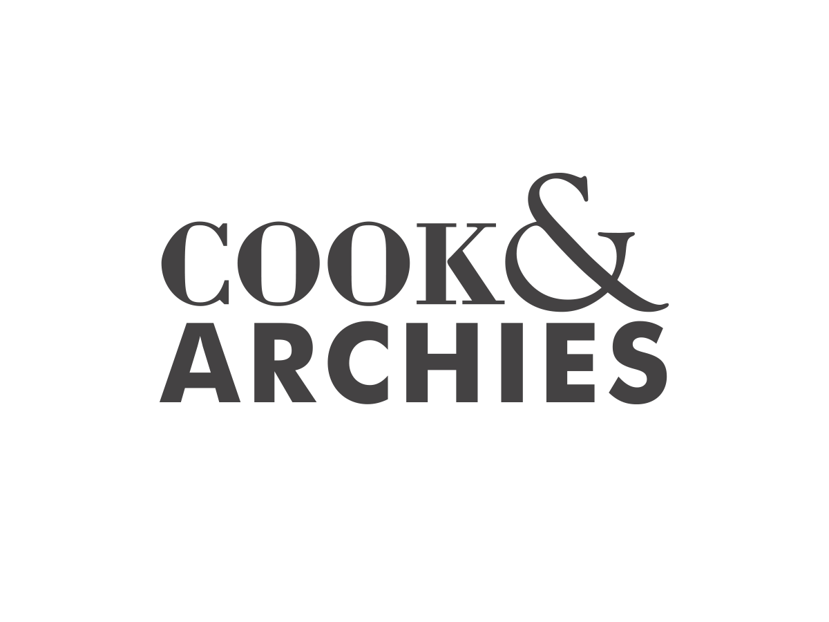 cook-archies.png