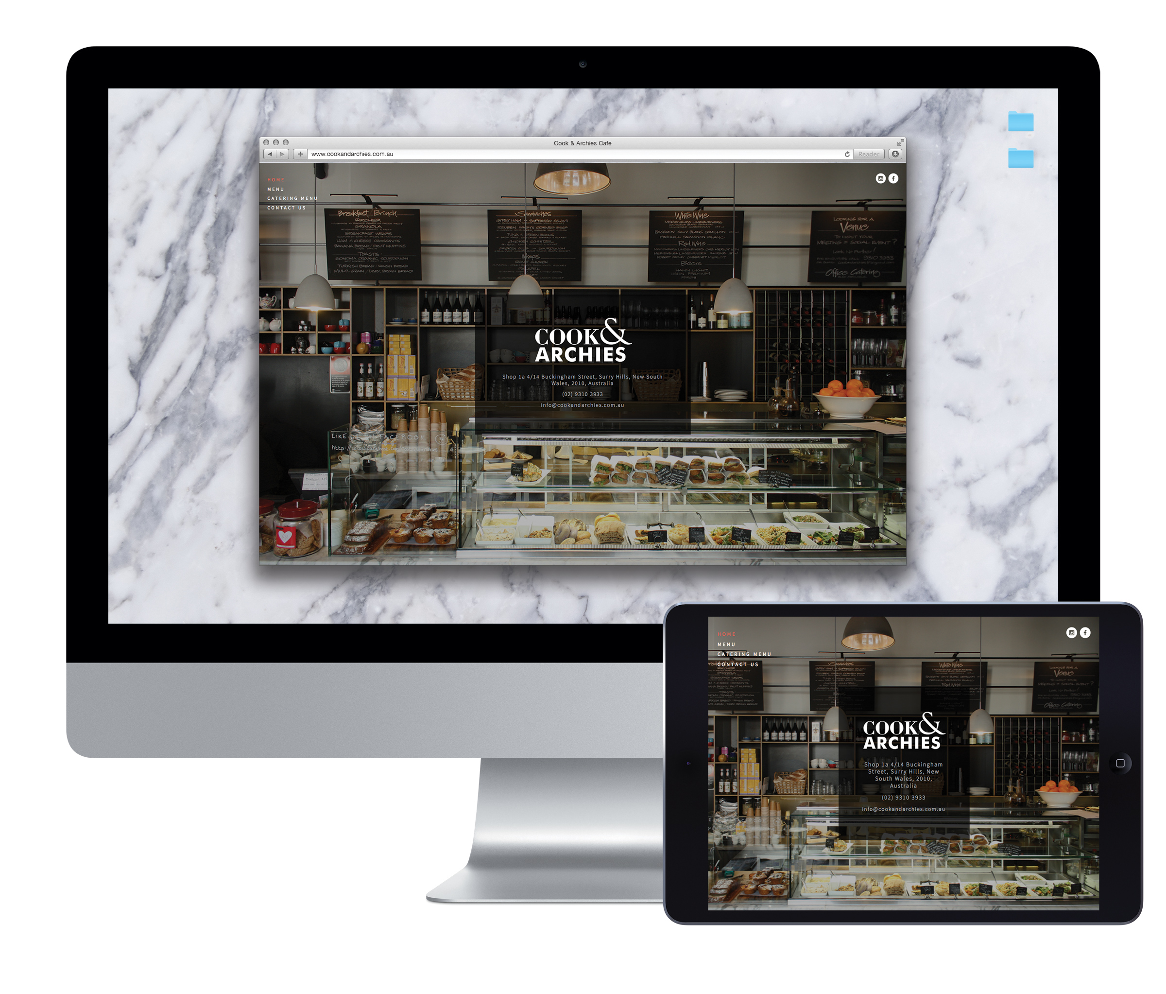 cook-archies-responsive-website.png