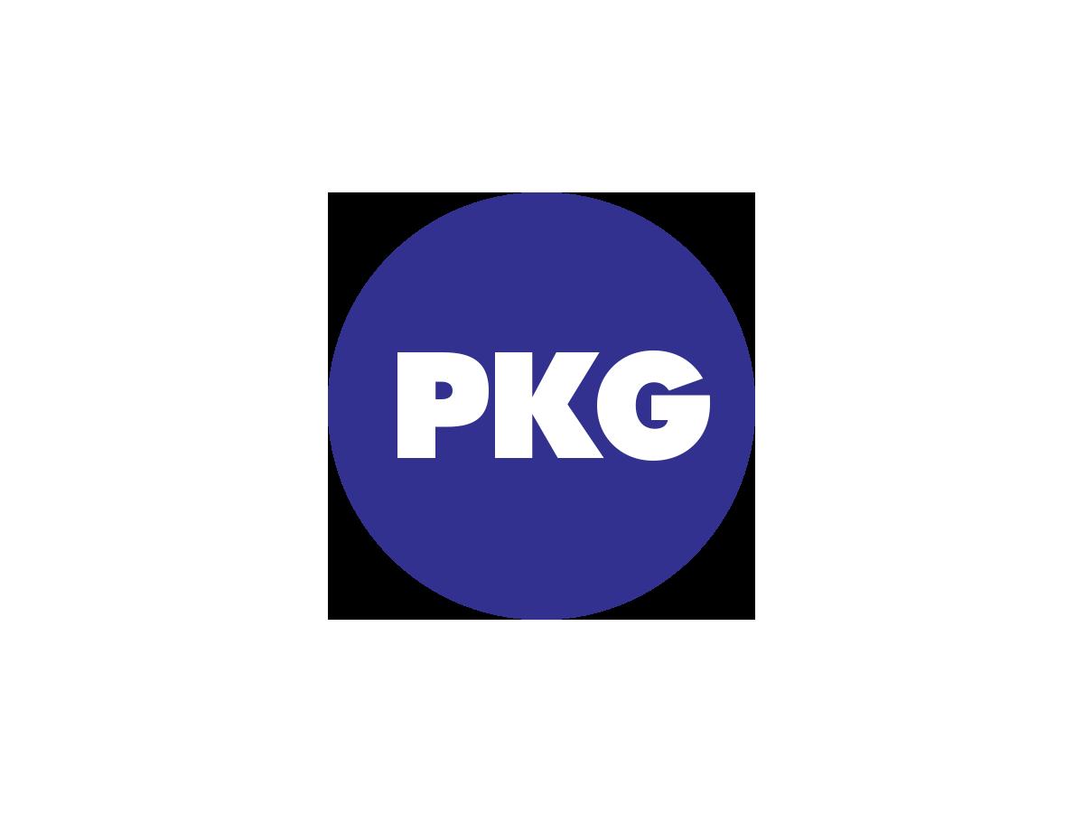 pkg.png