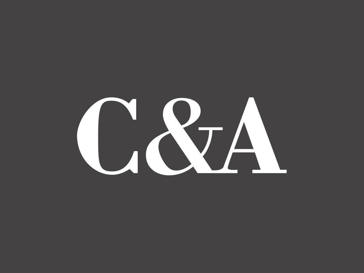 Alternative logo created for useas insignia
