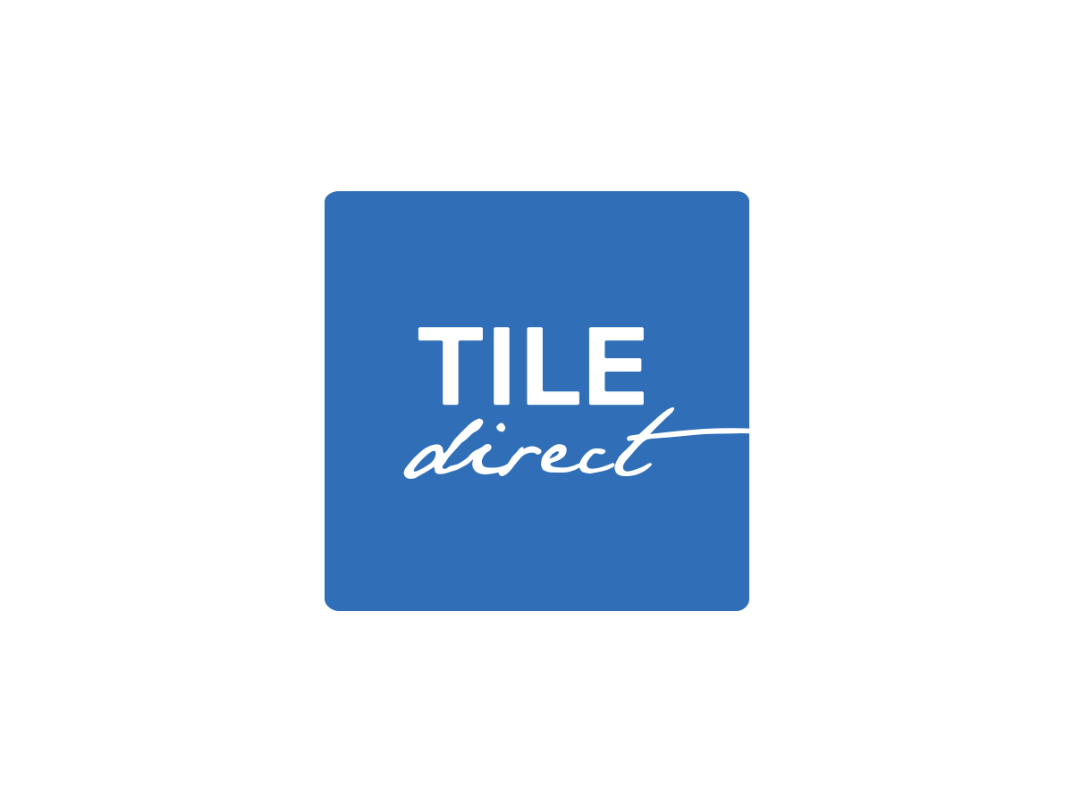 tile-direct.png