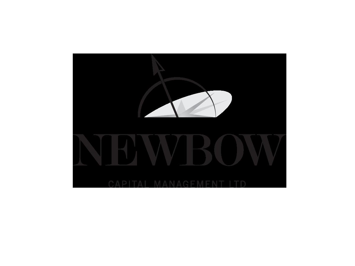 newbow.png