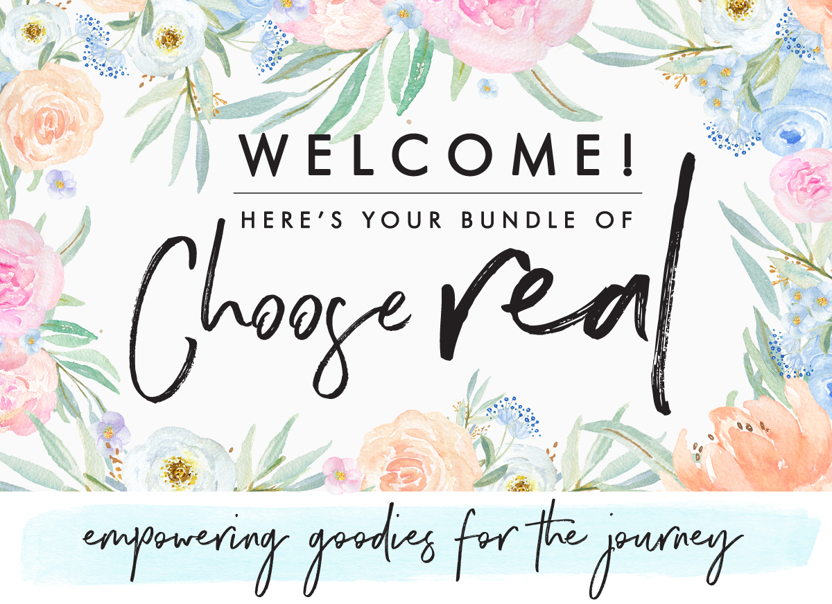 CR-Bundle-Header-welcome.jpg