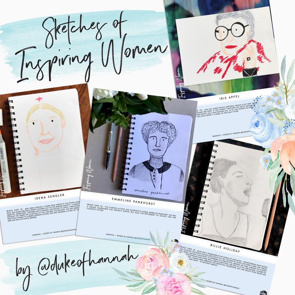 CR-Goodies-Square-8-inspiring women.jpg