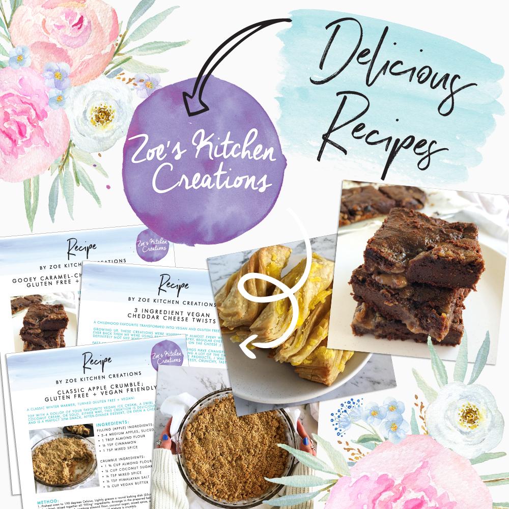 CR-Goodies-Square-8-Recipes.jpg
