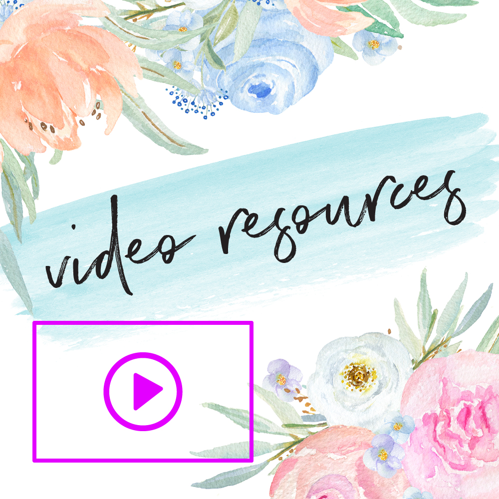 CR-Goodies-Square-video resources.jpg