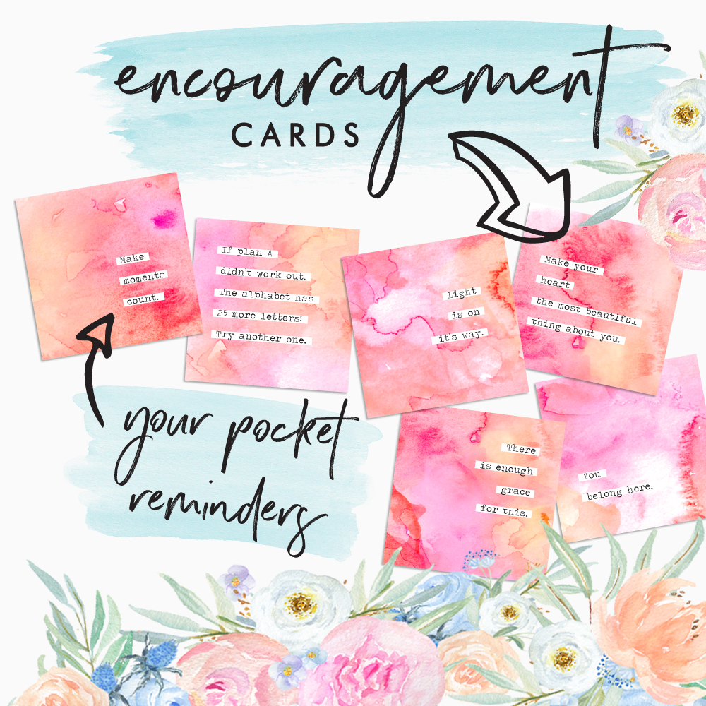 CR-Goodies-Square-8-encouragement cards.jpg