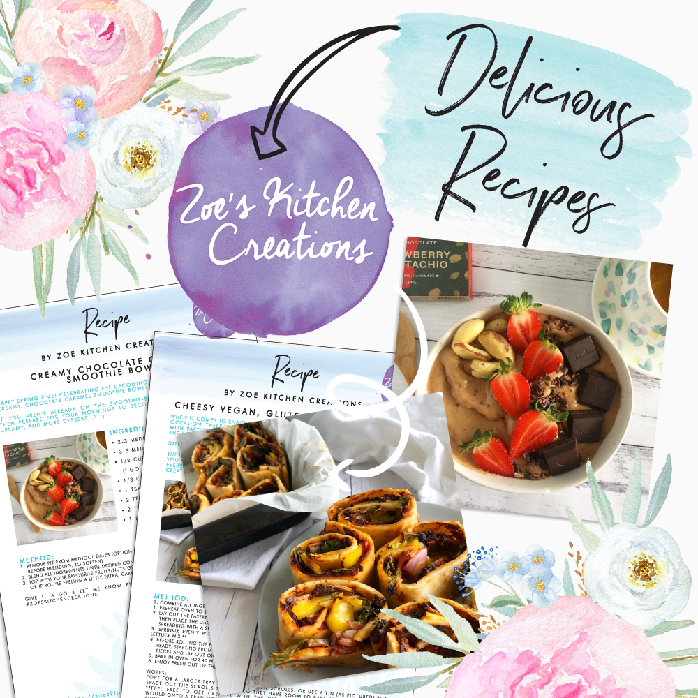 CR-Goodies-Square-9-recipes.jpg
