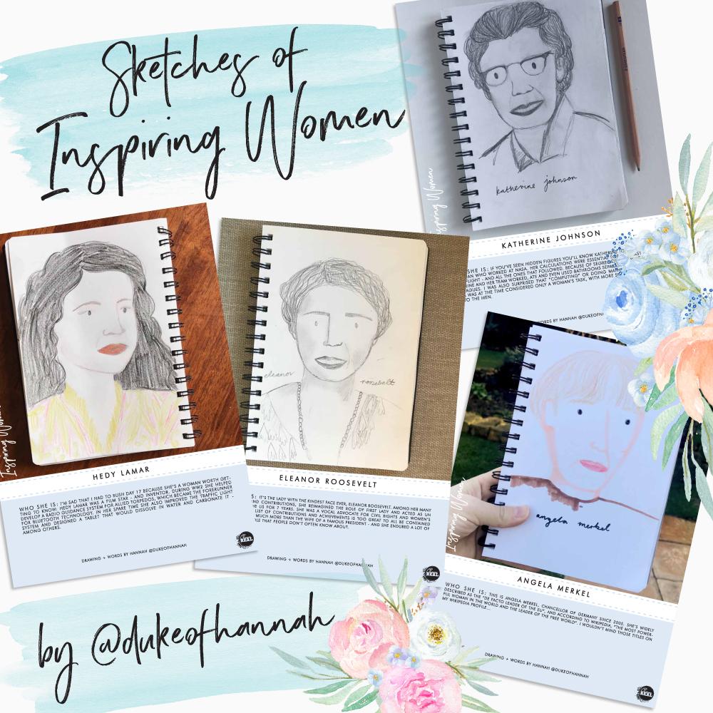 CR-Goodies-Square-9-inspiring women.jpg