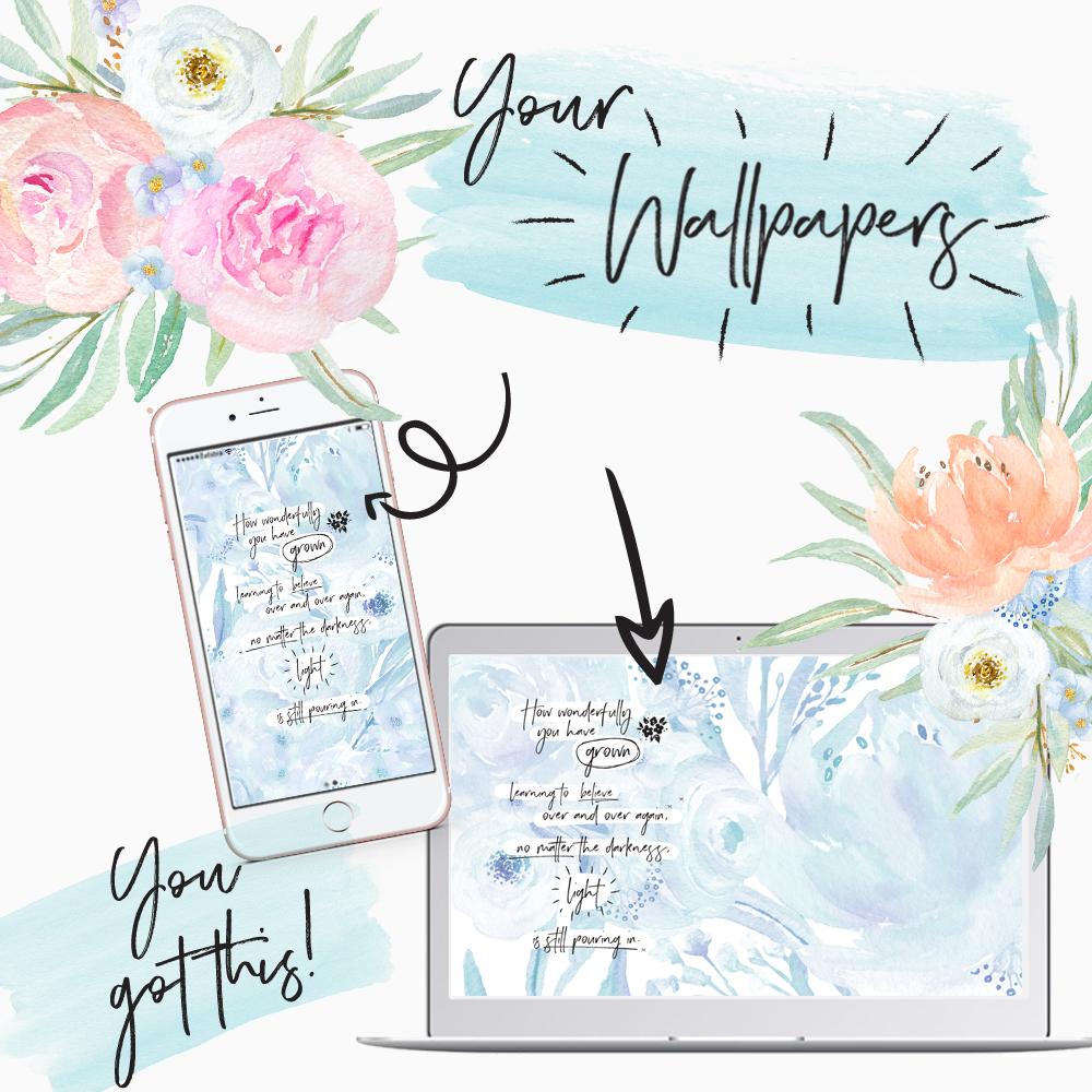 CR-Goodies-Square-9-wallpaper-grow-blossom.jpg