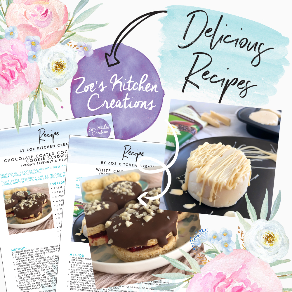 CR-Goodies-Square-10-recipes.jpg
