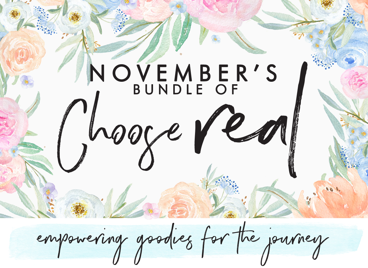 CR-Bundle-Header-nov.jpg