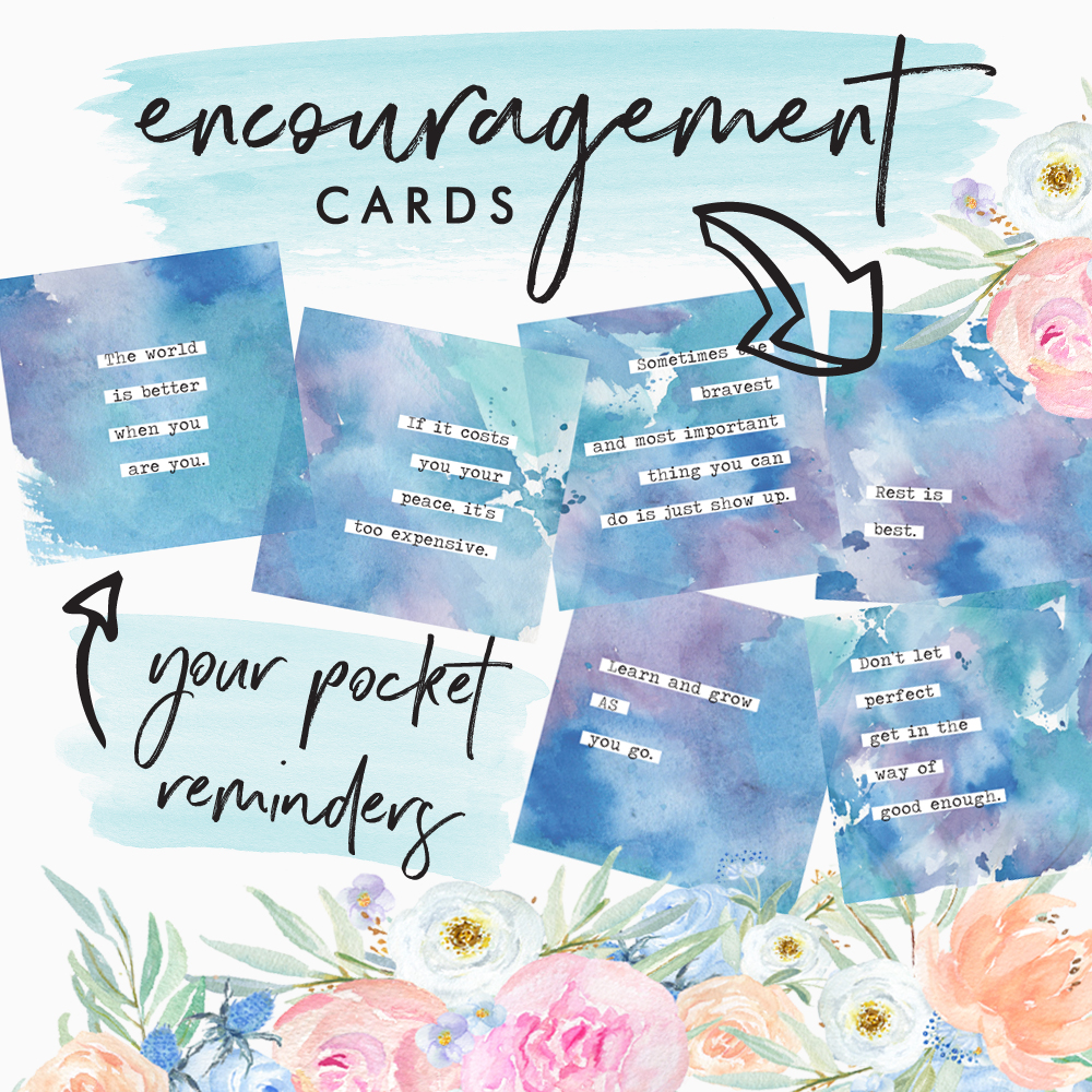 CR-Goodies-Square-11-encouragement cards.jpg