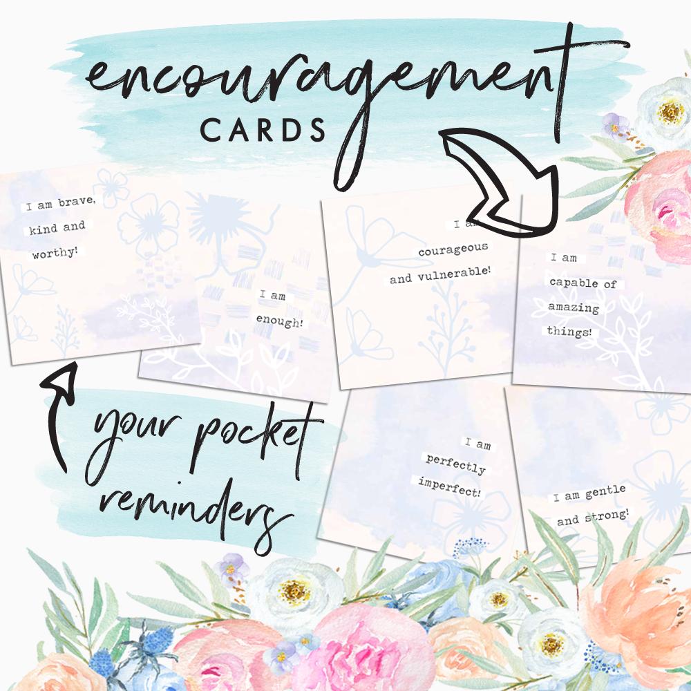 CR-Goodies-Square-12-encouragement cards.jpg