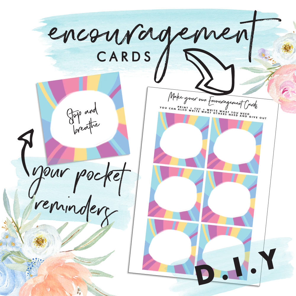 CR-Goodies-Square-1-encouragement cards.jpg