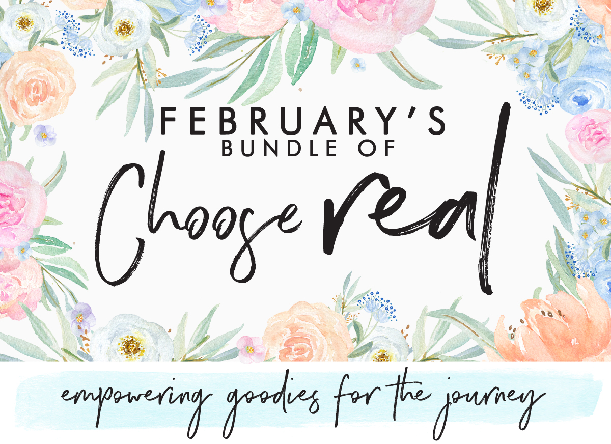 CR-Bundle-Header-feb.jpg