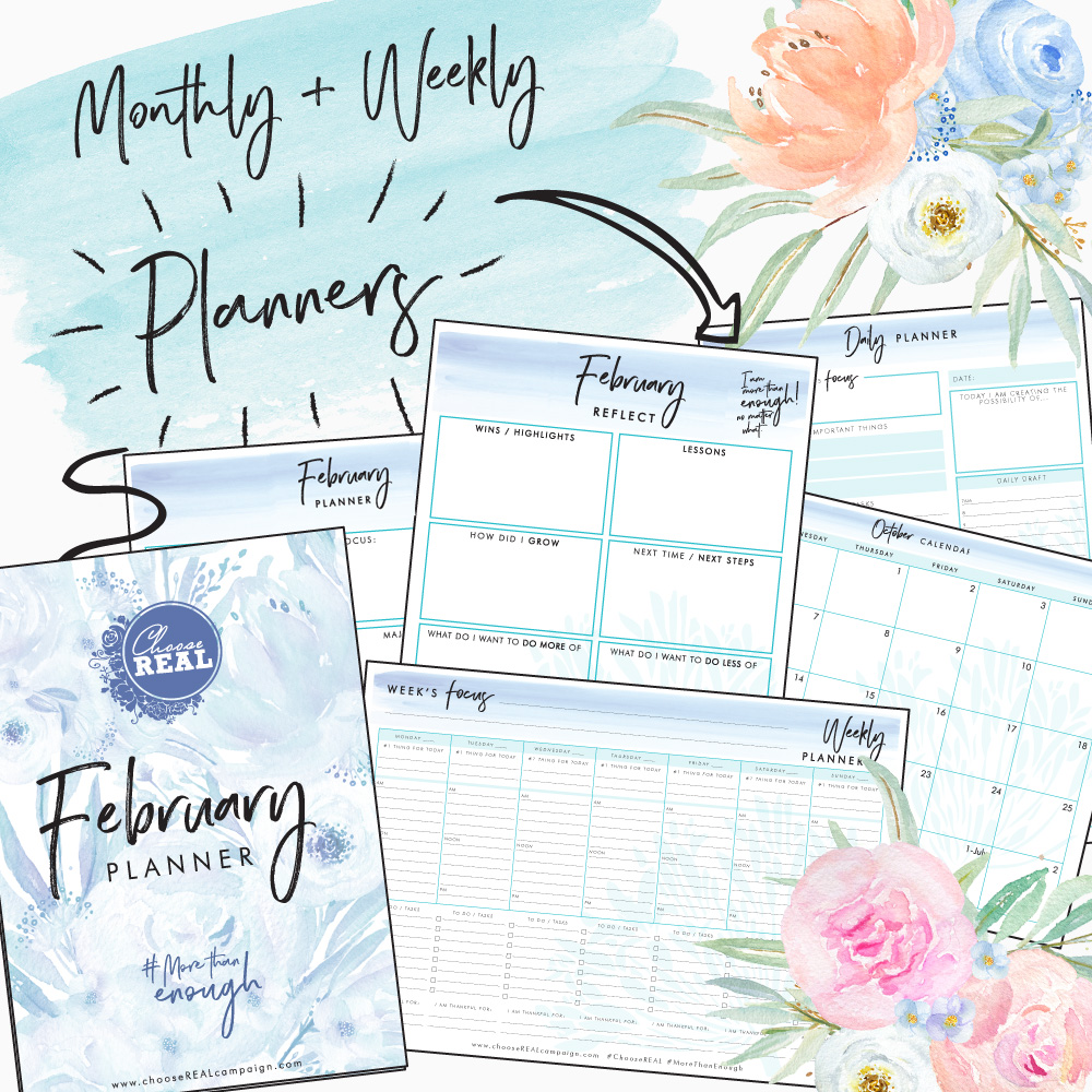 CR-Goodies-Square-19-2-planner.jpg