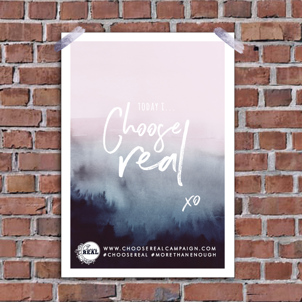 CR-workshop poster-cr copy.jpg