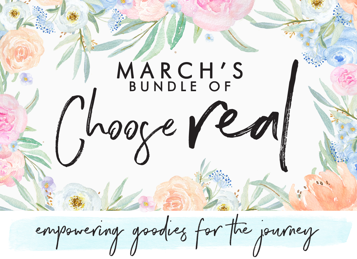 CR-Bundle-Header-march.jpg