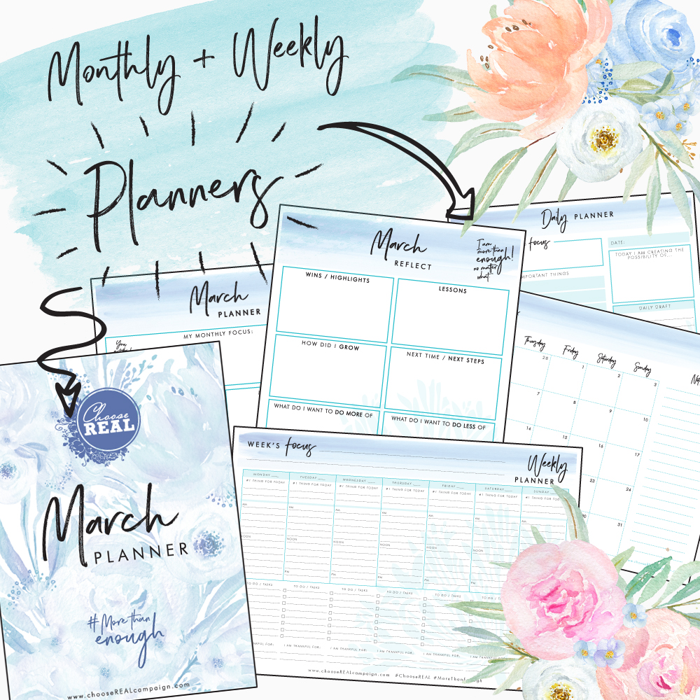 CR-Goodies-Square-19-3-planner.jpg