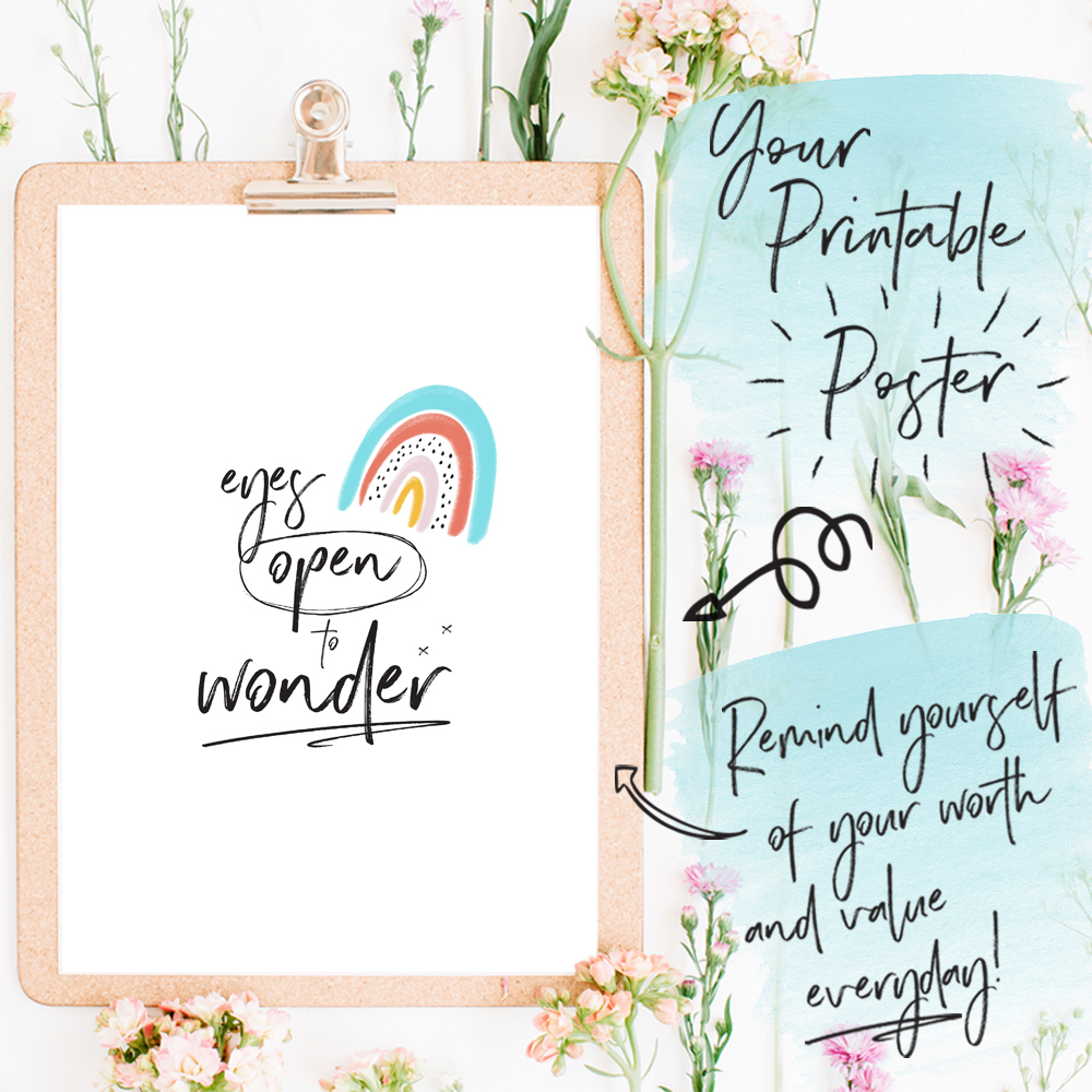 CR-Goodies-Square-19-5-poster-wonder-white.jpg