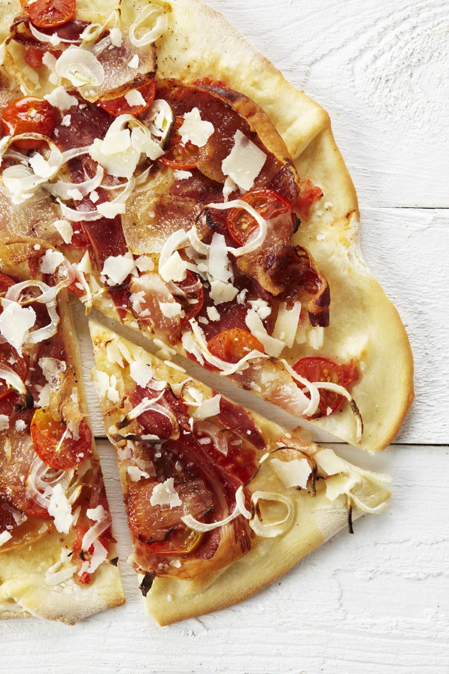 pizza5_ 49026.jpg