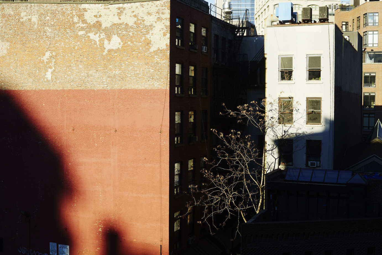 vab_newyork_1_0421.jpg