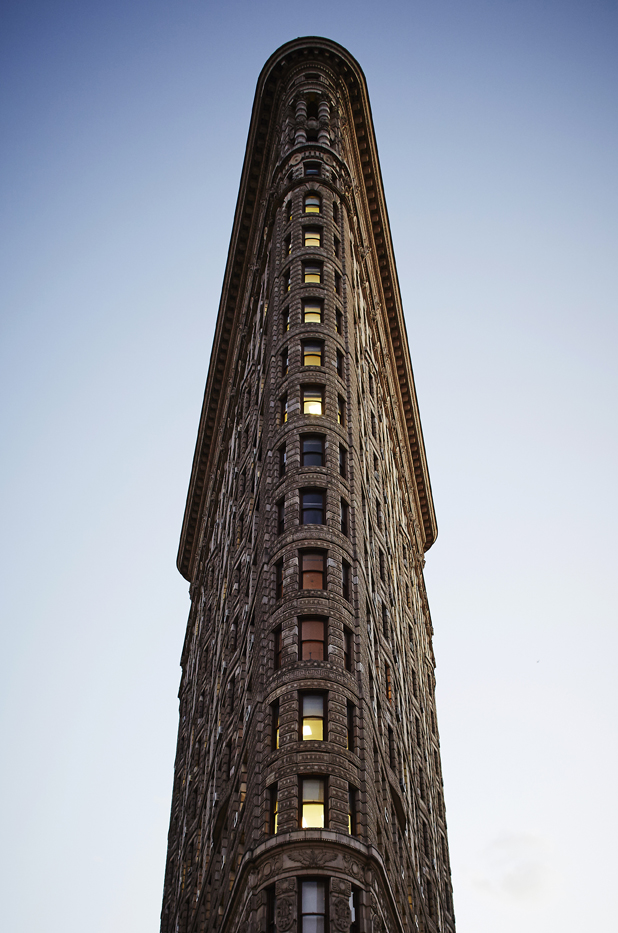 vab_newyork_1_0815 2.jpg