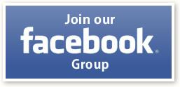 LBR_FB_Group