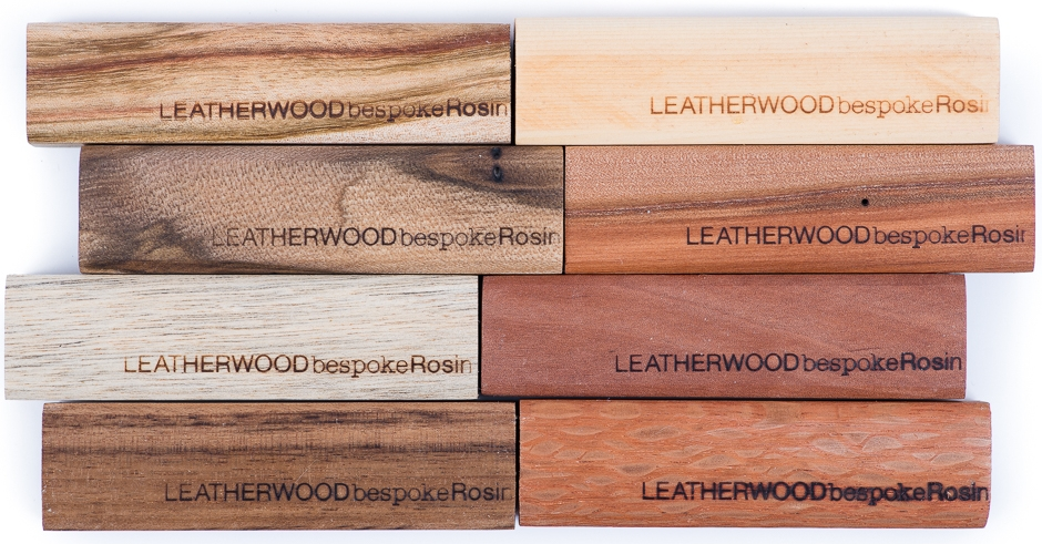 8 Timbers.jpg